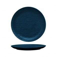 LINEN NAVY BLUE