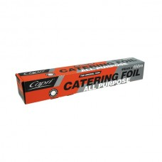 CATERING FOIL