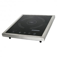 INDUCTION COOKER (2)