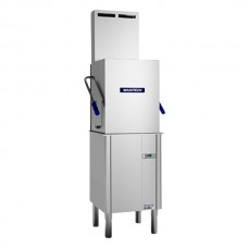 PROFESSIONAL COMPACT PASSTHROUGH DISHWASHER (1)